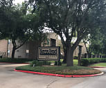 Bayou Bend Apartments, Fairchilds, TX