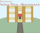 Valley View Apartments, 55075, MN