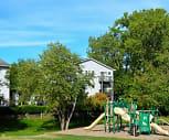 Southbrook Green, 50316, IA