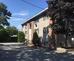 Franklin Woods, 02893, RI