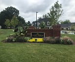 SPRING ARBOR OF CARY, Briarcliff Elementary School, Cary, NC