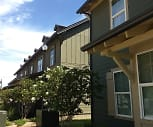 Capstone Cottages Of Lubbock, Lubbock, TX
