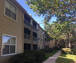 Ocean Grove Ponte Vedra, Ponte Vedra High School, Ponte Vedra Beach, FL