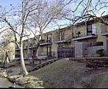 Lakefront Villas, Richardson Terrace Elementary School, Richardson, TX