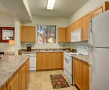 Arezzo Apartment Homes, Western Valley Middle School, Phoenix, AZ