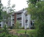 Building View, Greyeagle