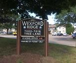 Wexford Ridge, Middleton, WI