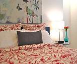 Residology Furnished Apartments, Republic Square Park, Austin, TX