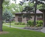 Woodlake Park, 55423, MN