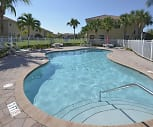 Pool, The Enclave at St. Lucie West