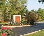 Buck Run Apartments, Roanoke, VA