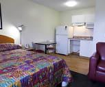 InTown Suites - Dothan (XDA), Houston Academy, Dothan, AL