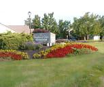 Raspberry Glen, Easthaven Elementary School, Columbus, OH