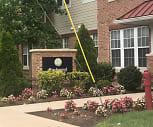 Parkview Senior Apartments, Woodbridge, NJ