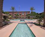 38 Hundred Lux, Buckeye, AZ