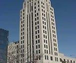 The Battle Creek Tower, 49037, MI