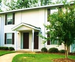 East Augusta Commons, Augusta, GA