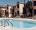 The Residence At Skyway, 80906, CO