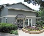 Reserve at Twin Oaks, 30021, GA
