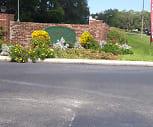 Forest Oaks Villas, Deltona Elementary School, Spring Hill, FL
