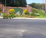 Forest Oaks Villas, Crystal River, FL