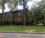 River Park Apartments, 10595, NY