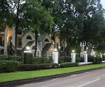The Grove at White Oak, Independence Heights, Houston, TX
