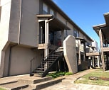 Peterson Place Apartments, Midtown, Dallas, TX