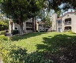 Rancho Corrales, Moorpark College, CA
