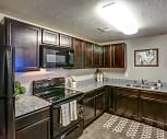 Clearfield Station Apartments, Layton, UT