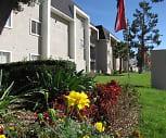 Kendall Brook Apartments, 92405, CA