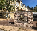 Hillwood Condominiums, Midway Elementary School, Des Moines, WA