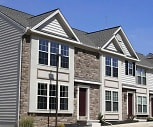 Preferred Realty Management, Mount Gretna Heights, PA