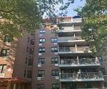 Fairview Manhattan Park, 10595, NY