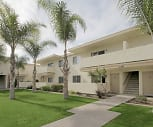 Casa La Paz, Loma Verde Elementary School, Chula Vista, CA