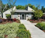 The Park Apartments, Southwest Ada County Alliance, Boise City, ID