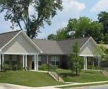 Harold Ford Villas, 38109, TN