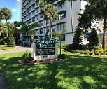 Prospect Towers, Palm Harbor, FL