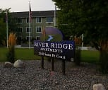 River Ridge Apartments, Missoula, MT