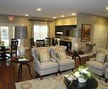 Ellijay East Apartments, Epworth, GA