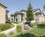 Northpointe Park, North Sacramento, Sacramento, CA