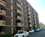 Home Avenue Apartments, Carnot, PA