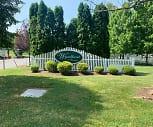 Wyndhurst at Plainsboro, 08536, NJ