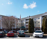 Meadows of Reisterstown - Senior Living 62+, Franklin Middle School, Reisterstown, MD