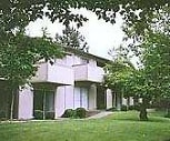 Phoenix Court, Kentwood High School, Covington, WA