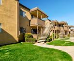 Grand Villa Apartments-Escondido, Valley View, Escondido, CA