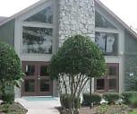 The Arbors on Westheimer, Westside, Houston, TX