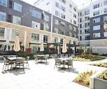 The Lyric Apartments, Stevens, Seattle, WA