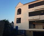 Casa Pacifica Senior Apartment Homes, Orange County, CA