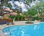 Park at Monterey Oaks, Southwest Austin, Austin, TX